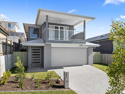 6 Haddington Place, Spring Mountain 4300, QLD House Photo
