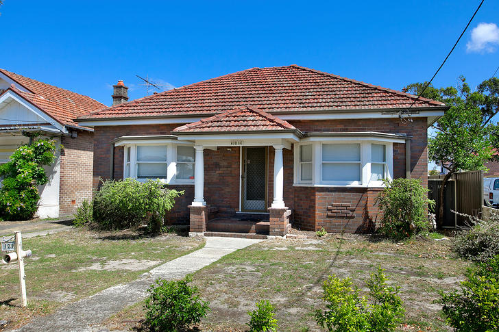 129 Russell Avenue, Dolls Point 2219, NSW House Photo