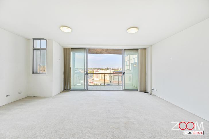 10/176 Marrickville Road, Marrickville 2204, NSW Apartment Photo