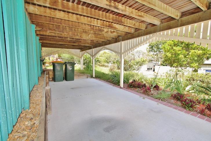118 Layard Street, Holland Park 4121, QLD House Photo