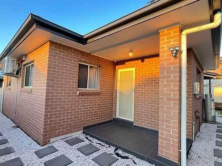 1/49 Hood Street, Yagoona 2199, NSW Other Photo