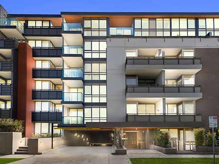 124/11 Bond Street, Caulfield North 3161, VIC Apartment Photo
