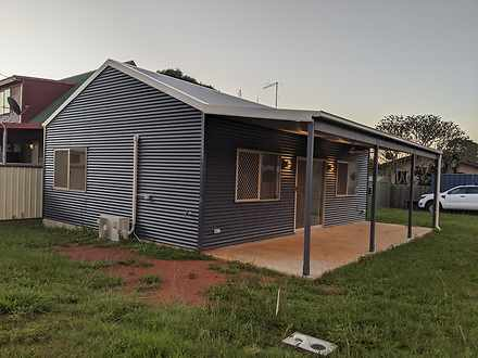1 Vista  Street, Russell Island 4184, QLD House Photo