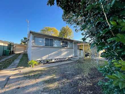 84 Watkin Avenue, Woy Woy 2256, NSW House Photo
