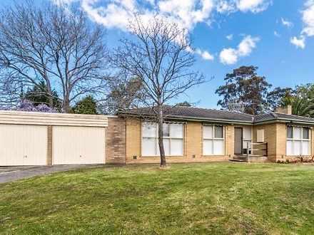48 Karingal Drive, Frankston 3199, VIC House Photo