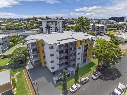 4/2-4 Amisfield Avenue, Nundah 4012, QLD Apartment Photo