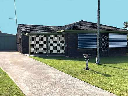 20 Clough Court, Deception Bay 4508, QLD House Photo