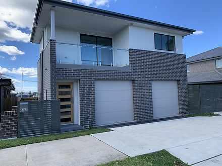2A Revell Street, Oran Park 2570, NSW Apartment Photo