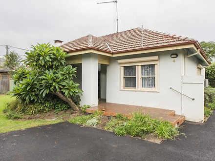 4A Recreation Avenue, Penrith 2750, NSW Duplex_semi Photo