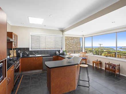 57 Coreen Drive, Wamberal 2260, NSW House Photo