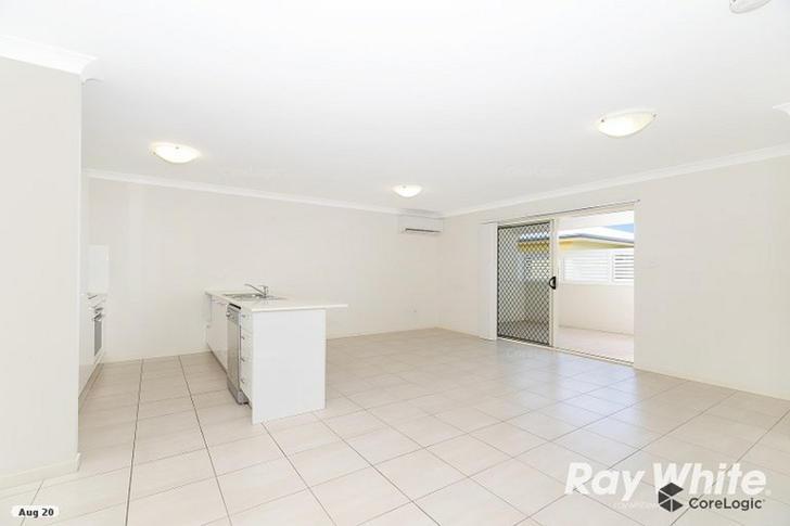 3/18 Zenith Avenue, Chermside 4032, QLD Apartment Photo