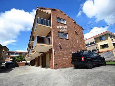 1/27 Haig Street, Coorparoo 4151, QLD Apartment Photo