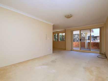 14/75-79 Cairds Avenue, Bankstown 2200, NSW Unit Photo