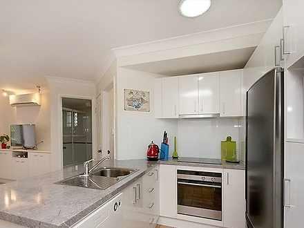 3/52 Pashen Street, Morningside 4170, QLD Apartment Photo