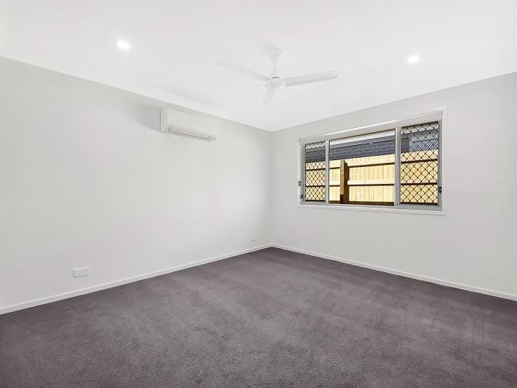 12 Baronet Place, Pallara 4110, QLD House Photo