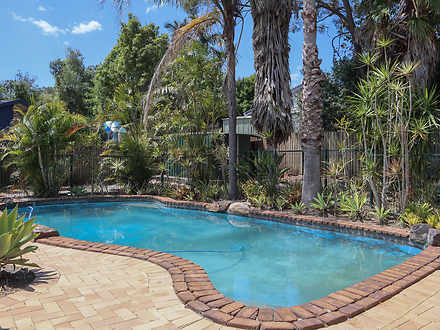 Kenmore Hills 4069, QLD House Photo