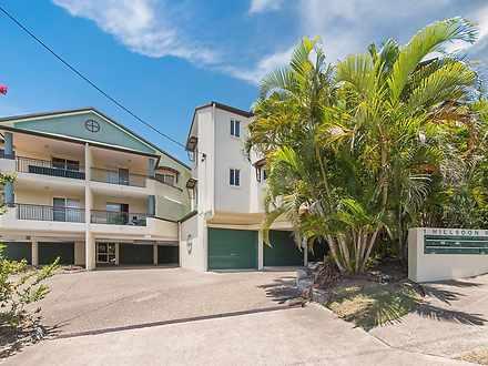 8/1 Hillsdon Road, Taringa 4068, QLD Unit Photo