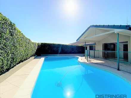 5 Avocet Avenue, Burleigh Heads 4220, QLD House Photo