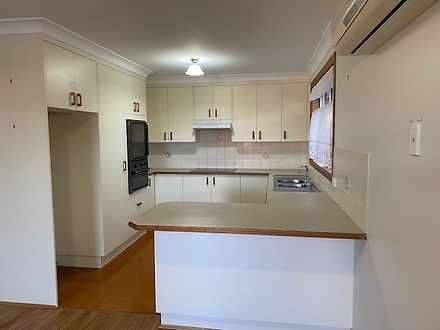 1/14 Montego Place, Tuncurry 2428, NSW Villa Photo