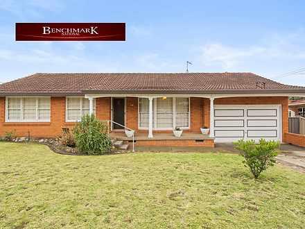 24 Maddecks Avenue, Moorebank 2170, NSW House Photo