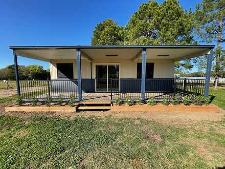 A/975 Wisemans Ferry Road, Somersby 2250, NSW House Photo