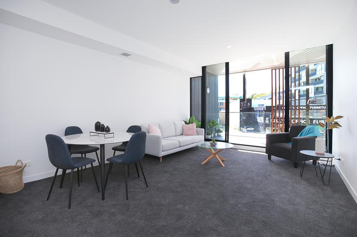 A301/5 Mooramba Road, Dee Why 2099, NSW Apartment Photo