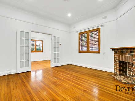 1/129 Livingstone Road, Marrickville 2204, NSW House Photo