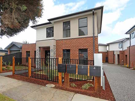 4/4 Stamford Crescent, Rowville 3178, VIC House Photo