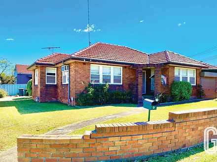 9 Norris Avenue, Mayfield 2304, NSW House Photo