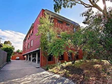 1/28 North Street, Ascot Vale 3032, VIC Apartment Photo