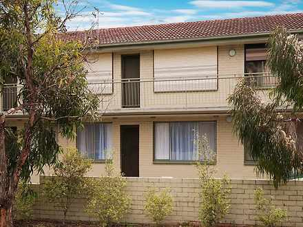 2/21 Hampton Parade, West Footscray 3012, VIC Apartment Photo