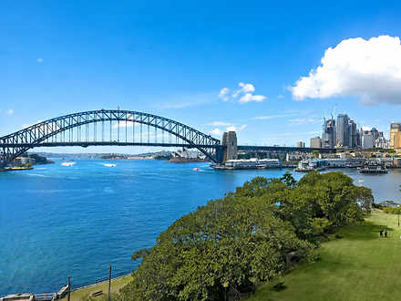 39/14-28 Blues Point Road, Mcmahons Point 2060, NSW Apartment Photo