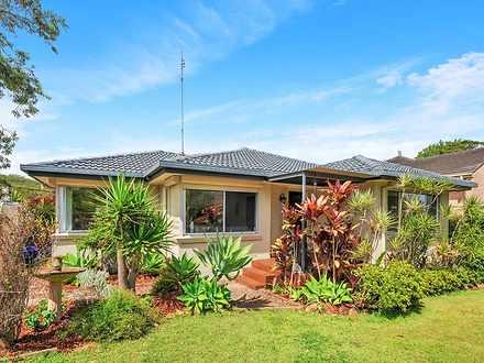 1 Valencia Street, Bensville 2251, NSW House Photo