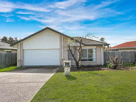 9 Benjamina Drive, Redbank Plains 4301, QLD House Photo