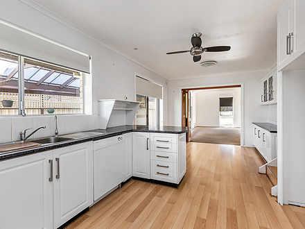 21 Woodlake Avenue, West Lakes 5021, SA House Photo