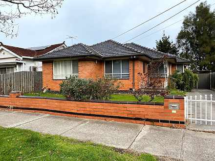 11 Ormond Road, West Footscray 3012, VIC House Photo