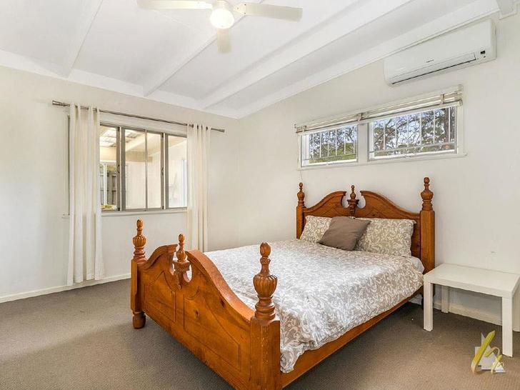 44 Brookfield Road, Kenmore 4069, QLD House Photo