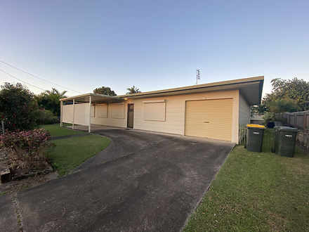 19 Murphy Street, Point Vernon 4655, QLD House Photo