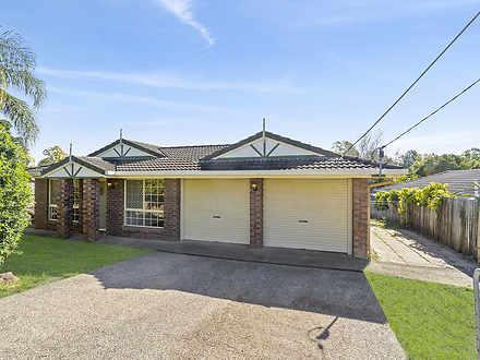 23 Halletts Road, Redbank Plains 4301, QLD House Photo