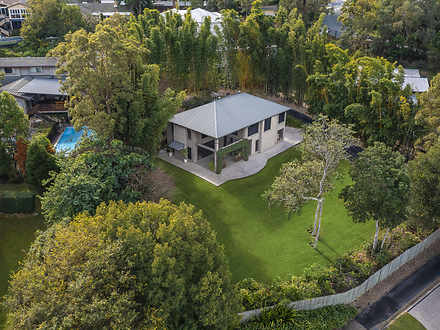 5 Robertson Place, Fig Tree Pocket 4069, QLD House Photo