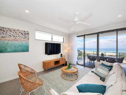 3/4 Twenty Seventh Avenue, Palm Beach 4221, QLD Apartment Photo
