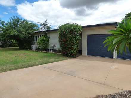 31 Opal Street, Mount Isa 4825, QLD House Photo