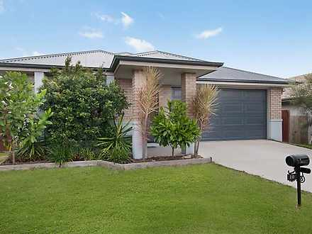 10 Numbat Street, North Lakes 4509, QLD House Photo