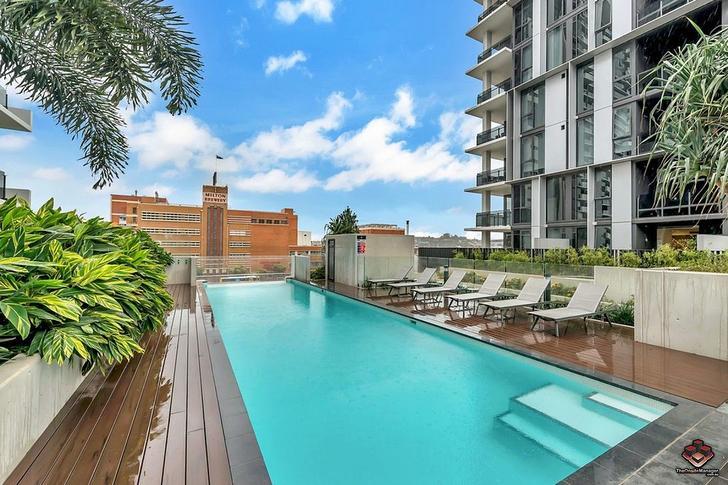 ID:3901520/22 Railway Terrace, Milton 4064, QLD Apartment Photo