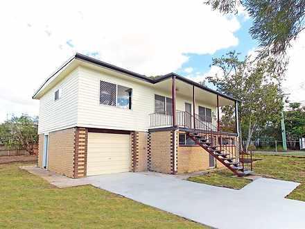 1 Rhea Aveune, Logan Central 4114, QLD House Photo