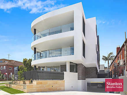 5/553 Old South Head Road, Rose Bay 2029, NSW Apartment Photo