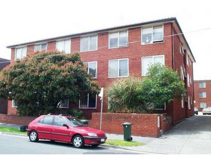 14/27 Griffiths Street, Richmond 3121, VIC Flat Photo