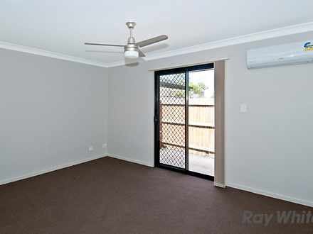 6/35 Loganlea Road, Waterford West 4133, QLD House Photo
