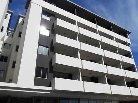 137/3-17 Queen Street, Campbelltown 2560, NSW Unit Photo