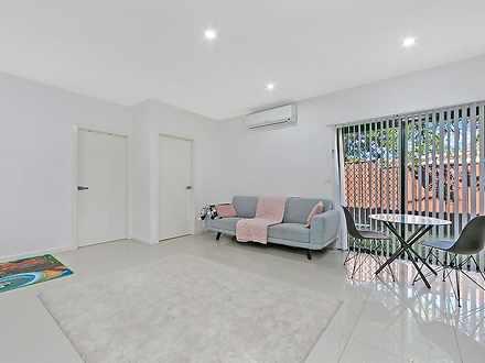 338A Kildare Road, Doonside 2767, NSW Flat Photo